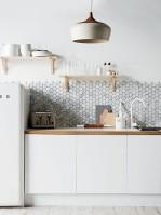top-10-cozinhas-brancas-08