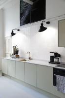 top-10-cozinhas-brancas-09