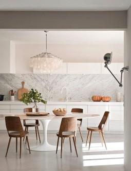 top-10-cozinhas-brancas-12