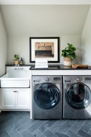 02-lavanderias-pequenas-que-cabem-em-qualquer-cantinho-da-casa