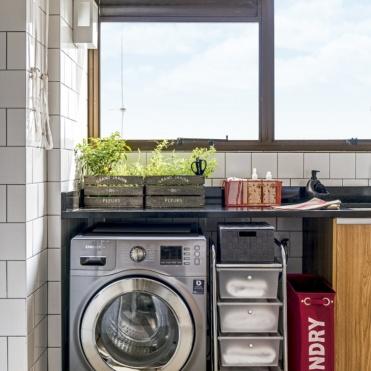 02-lave-com-estilo-4-lavanderias-lindas