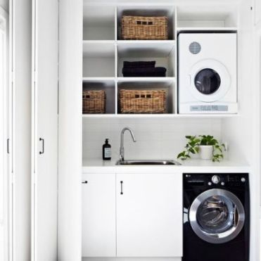 04-lavanderias-pequenas-que-cabem-em-qualquer-cantinho-da-casa