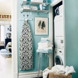 07-lavanderias-pequenas-que-cabem-em-qualquer-cantinho-da-casa