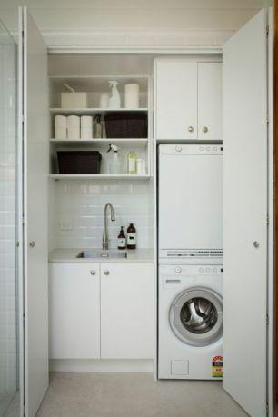 08-lavanderias-pequenas-que-cabem-em-qualquer-cantinho-da-casa