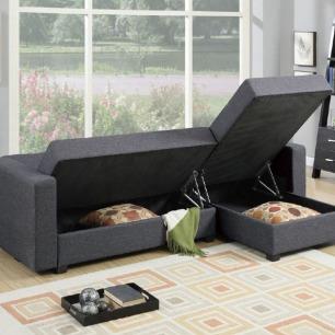9a-ideias-de-decor-para-salas-de-estar-pequenas