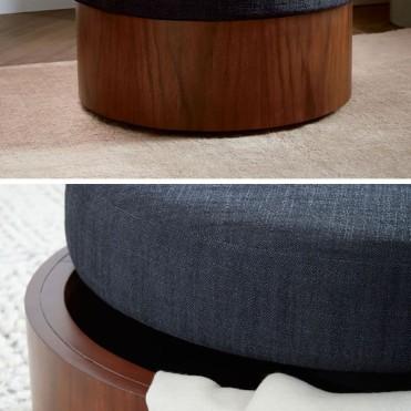 9b-ideias-de-decor-para-salas-de-estar-pequenas