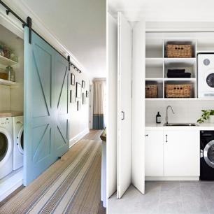 ideias-de-decoracao-para-uma-lavanderia-funcional-2