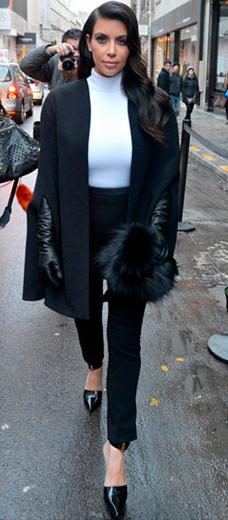kim-kardashian-estilo-look-2.png