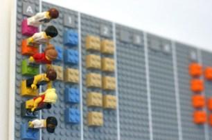 LEGO-Calendar-Vitamins-Design-5-600x399