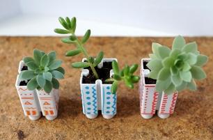 Little-LEGO-flower-pots