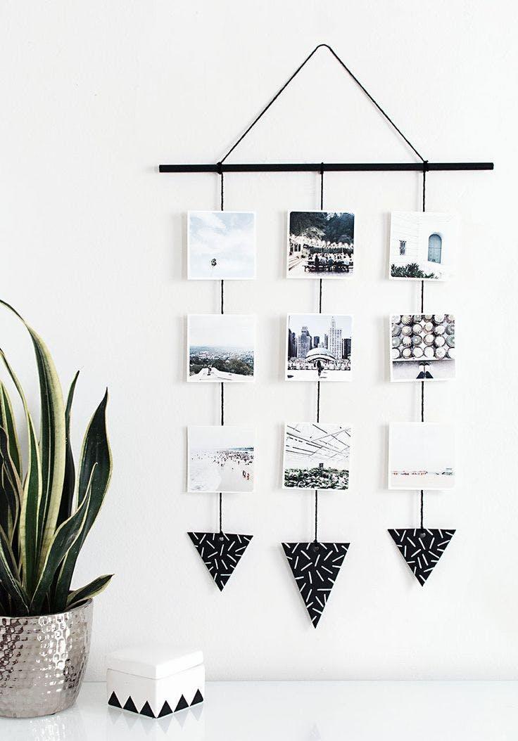 photo-wall-hanging