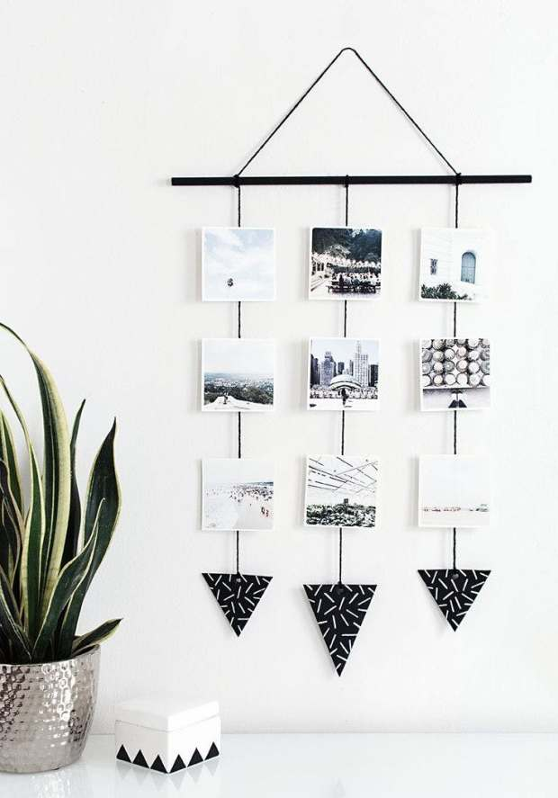 photo-wall-hanging