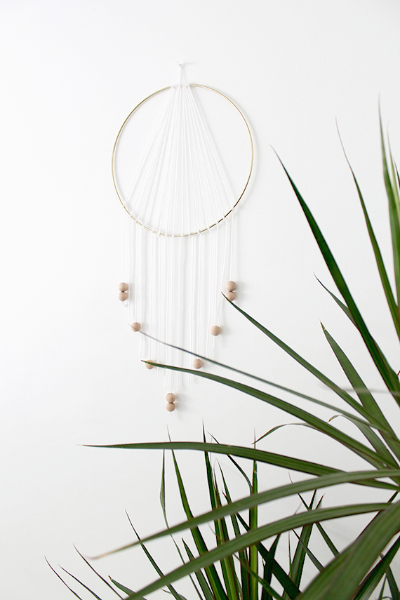 projetos-diy-minimalistas-03