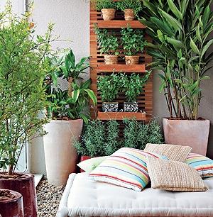 varanda pequena arquitrecos via casa e jardim3
