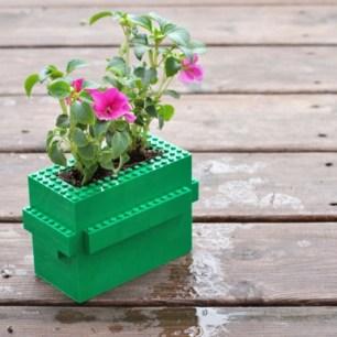 Vaso-de-plantas-de-Lego