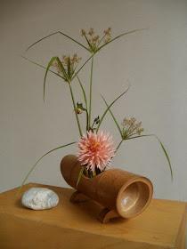 blogmaisflores.com.br, floreiras de bambu, como fazer, faça voce mesmo, jardineiras, floreiras ornamentais, vasos para ambientes internos, 0