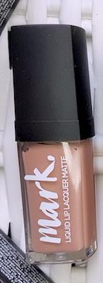 Avon Liquid Lip Lacquer Matte and Shine