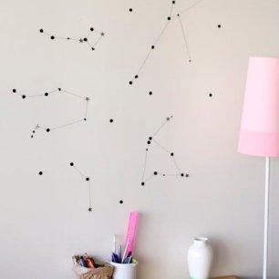 espaço_decoração_1