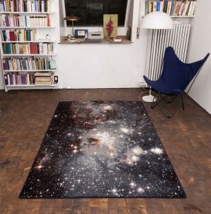 galaxy-moon-themed-houseware-interior-design-ideas-24__605