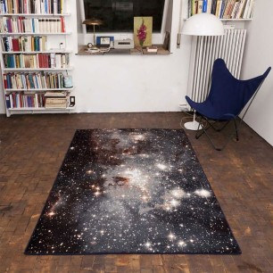 galaxy-moon-themed-houseware-interior-design-ideas-24__605