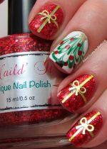 christmas-party-nailart18