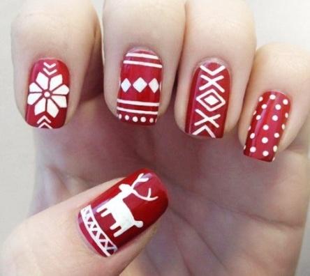 christmas-party-nailart22