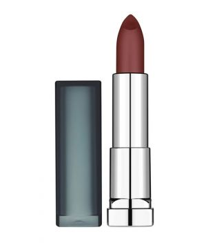 maybelline-barra-de-labios-color-sensational-mate-cremoso-975-divine-wine-1-20551_thumb_315x352.jpg