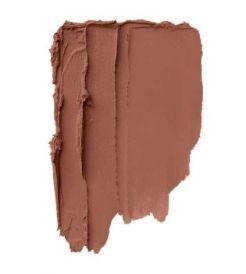 nyx-professional-makeup-barra-de-labios-in-your-element-water-iyels11-matte-nude-3-33387_thumb_315x352