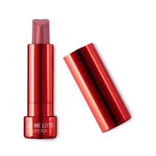 Lip me lots lipstick 01