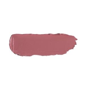 Lip me lots lipstick 01