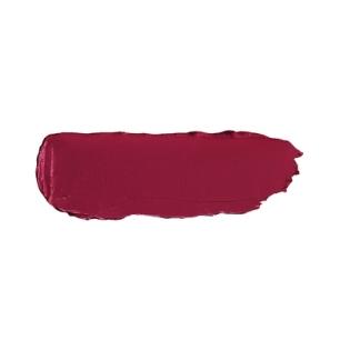 Lip me lots lipstick 04