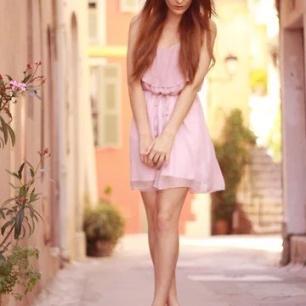 look-delicado-rosa