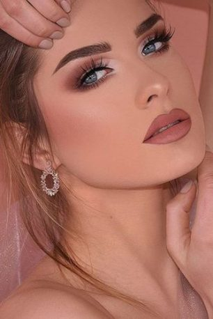 super-sexy-makeup-tips-valentines-day-42-334x500