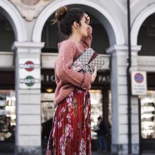 collage_vintage-looks_rosa_e_vermelho