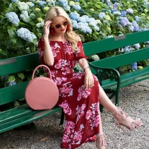 como-usar-vermelho-e-rosa-looks-inspiracoes-saias-vestidos-blog-virtuosas-com-estilo (16)