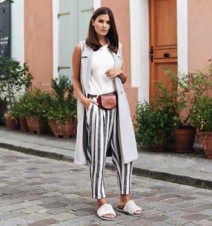 look-minimalista-com-pochete