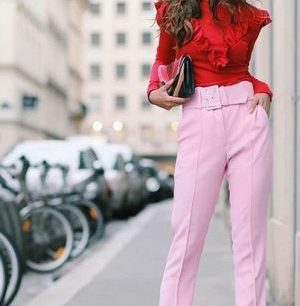 luiza_sobral-looks_rosa_e_vermelho-300x500