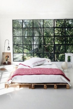 553x800xPallet-bed1-553x800.jpg.pagespeed.ic__edited