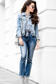 calca-jeans-camisa-listrada-e-jaqueta-jeans-1_edited