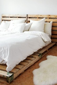 cama-paletes-madeira-7_edited