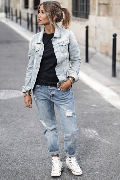 camille-calen-calca-jeans-boyfriend-jaqueta-jeans-tenis-all-star-1_edited