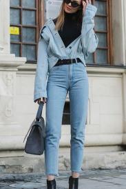 Fashion-Agony_edited