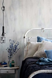 Homelife-industrial-French-chic-bedroom1-682x1024_edited