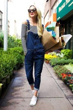 jardineiras (18)