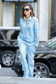 looks-pijama (1)