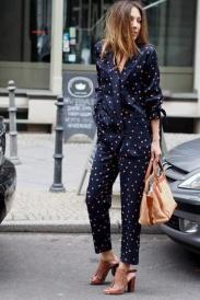 looks-pijama (15)