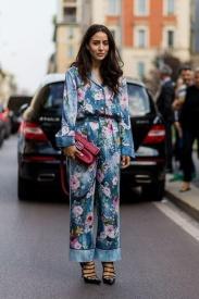 looks-pijama (22)