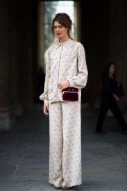 looks-pijama (24)