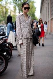 looks-pijama (4)