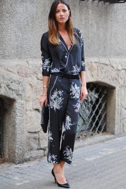 looks-pijama (7)